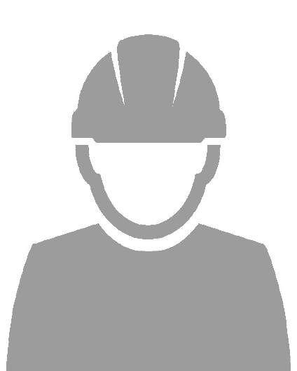 Worker_Icon_4x5_01_l